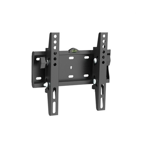 SOPORTE TV PARED INTELAID IT-T22 INCLINABLE 23