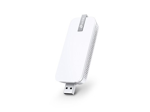 ACCESS POINT TP-LINK TL-WA820RE 300MBPS G/6 MESES
