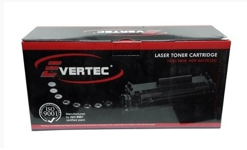 EVERTEC/GENERICO TONER BROTHER TN1060