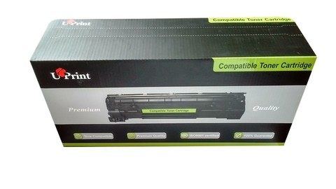 TONER ALTERNATIVO HP CF280A UPRINT/GLOBAL ELECTRONICS