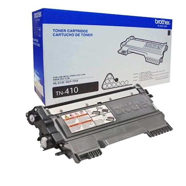 BROTHER TN-410 P/HL-2130/DCP7055