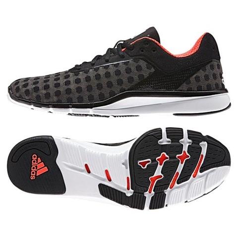 9aec1e356576a zapatillas adidas dos colores
