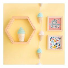 ICE CREAM LIGHT - comprar online