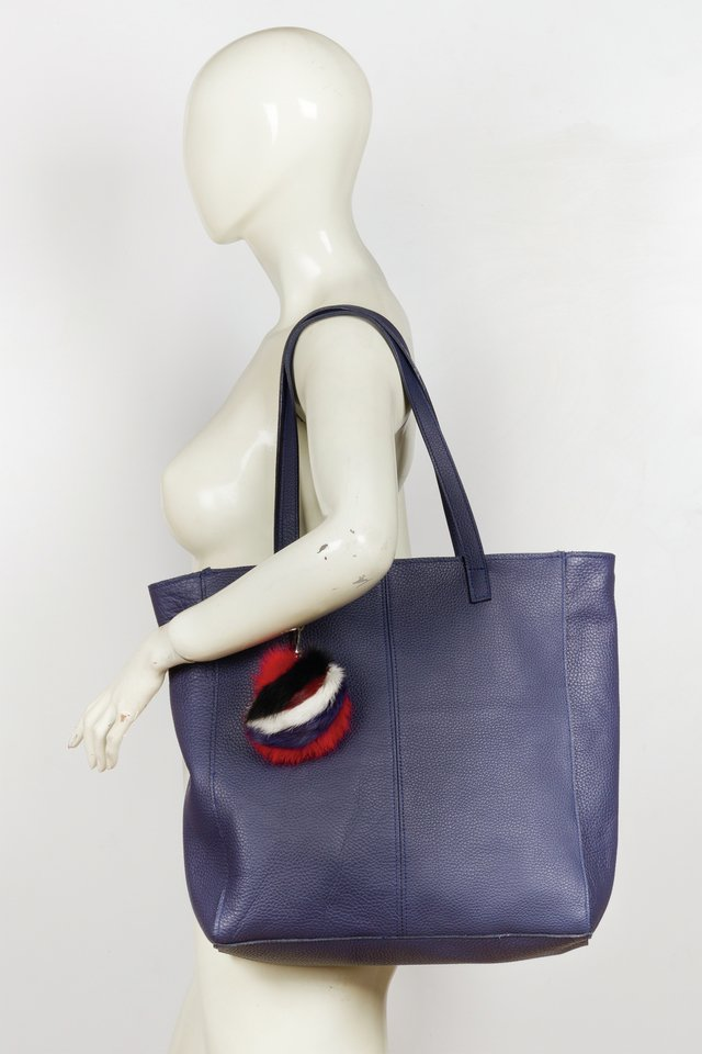 Shopper Catalina - comprar online