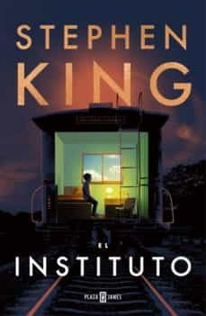 El instituto - STEPHEN KING - Planeta