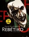 Rebetiko - David Prudhomme