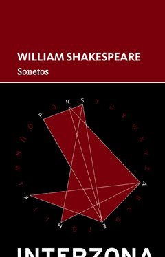 Sonetos  - William Shakespeare - Interzona