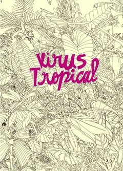 Virus tropical -  PowerPaola - Común