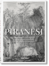 Piranesi The Complete Etchings