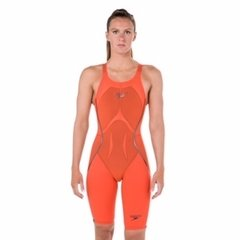 SPEEDO LZR RACER X OPEN BACK