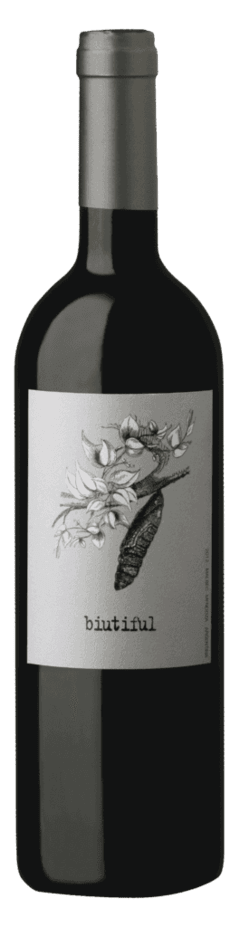 MAAL WINES- BIUTIFUL