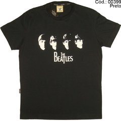 Camisa Beatles Cód.: 00399