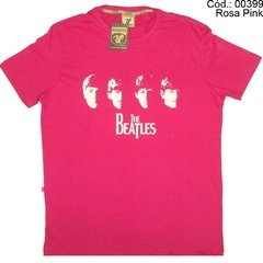 Camisa Beatles Cód.: 00399 na internet