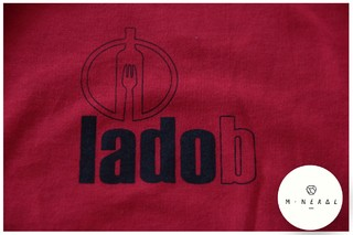 Remeras Lado b/ Sietetressiete/ London Club