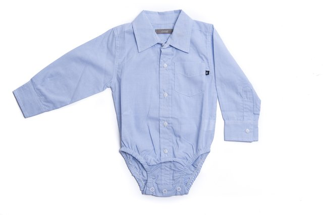 Body Camisero Jupiter 38102