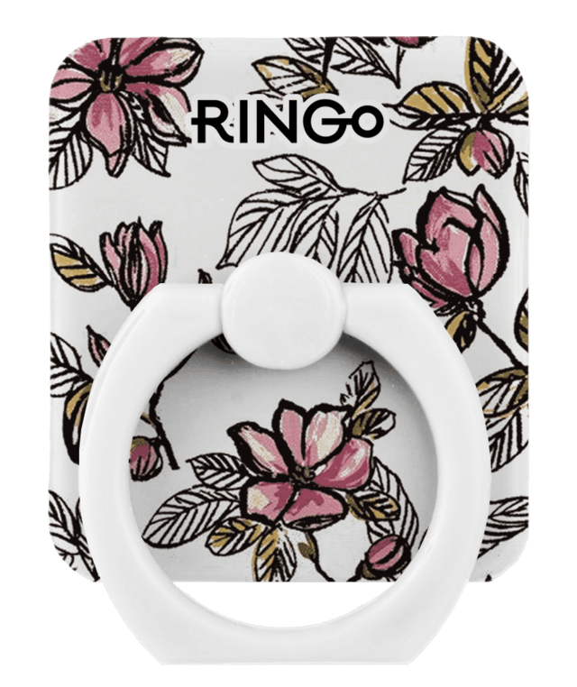 Ringo Soft Flower