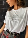 ♔ REMERA OLD DREAMS ♔
