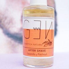 After shave - comprar online