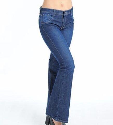 8b3ff75937 Pack de 3 Jeans Oxford Moda 2019 - avellanedaropa