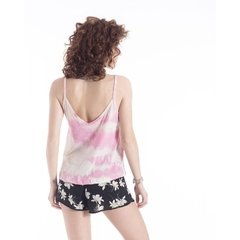 Musculosa batik escote V Art  7938 FRESH en internet