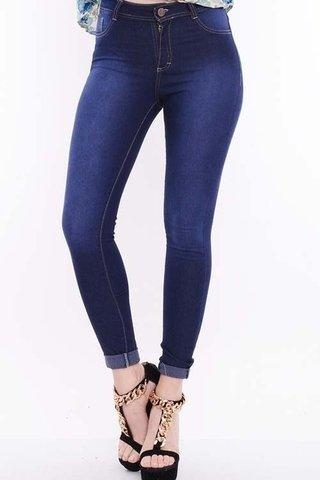 Más Por Comprar Y Vendidos Pantalones Filtrado Avellanedaropa En Jeans wqWC7a0xFz