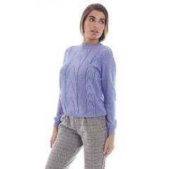 Pack de 3 Sweaters Luna Art Sweater Luna FRESH en internet
