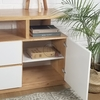 MUEBLE TV BOSTON NORDICO HIGH - belgranohome