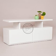 MUEBLE TV BOSTON
