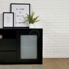 MUEBLE TV MONTEVIDEO HIGH - comprar online