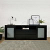 MUEBLE TV MONTEVIDEO HIGH en internet