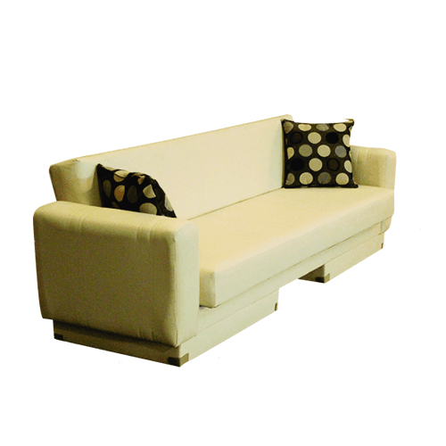 Sofa Div N Cama 3 Cuerpos Comprar En Easy Living