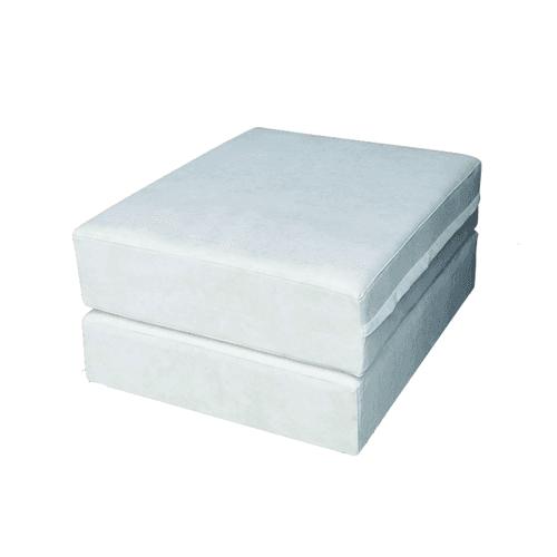 Sillones camas futones y divanes easy living 80 cm - Camas supletorias y divanes ...