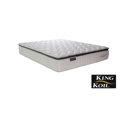 Colchon King Koil Kensington - King