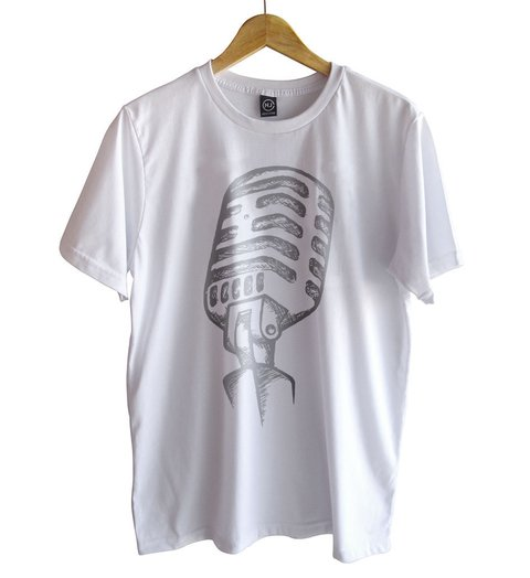 t-shirt-vocal-music