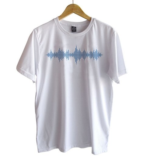 T-shirt Nego John Sound - buy online