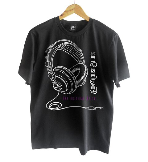 t-shirt-son-house