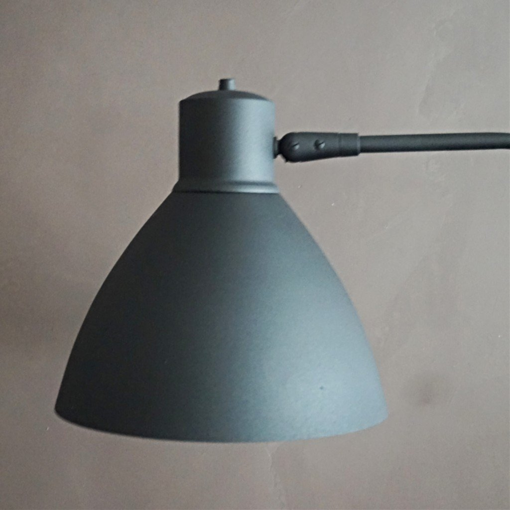 PIE en DE NEGRA Comprar oLive PIXAR LAMPARA PiZTXwOku