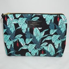 NECESSAIRE JUNGLE MEDIANO