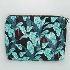 NECESSAIRE JUNGLE MEDIANO - comprar online