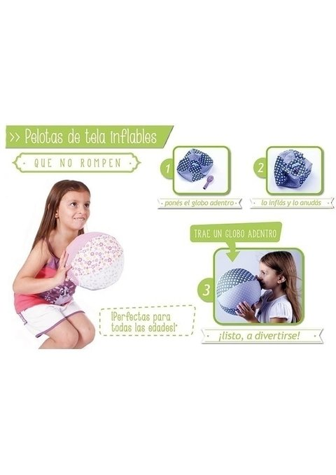 Globolota Frisloom en internet