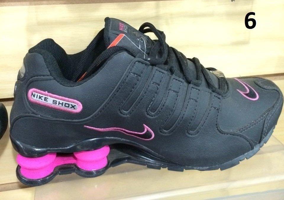 cd5773d307 sale tenis Nike shox junior ec94e feminino prata ad489 ec94e junior 8c3439