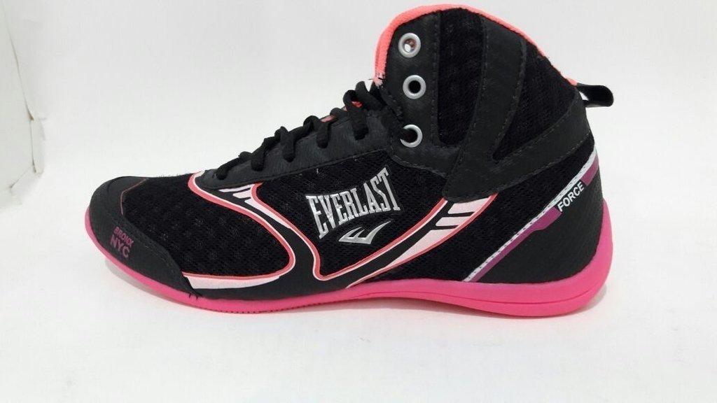 be858e35d7 ... comprar online Tênis Everlast Force na internet Tênis Everlast Force -  Gym Carioca ...