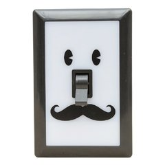 SMILE SWITCH LED - tienda online