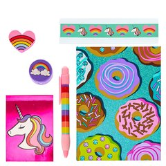 SET UNICORNIO (copia) en internet