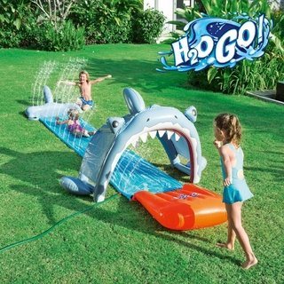 SHARK ATTACK SLIDE - comprar online