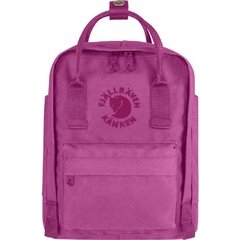 RE KANKEN MINI - comprar online