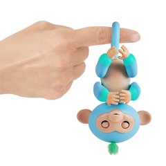 FINGERLINGS MONKEY BABY (CHARLIE) - comprar online