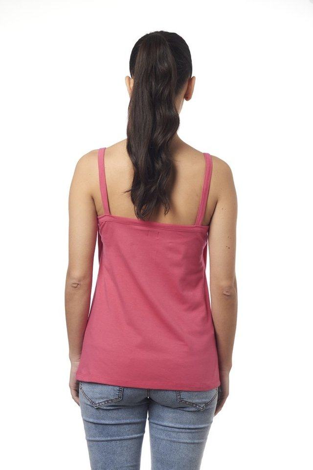 MUSCULOSA CONNIE P/AMAMANTAR en internet