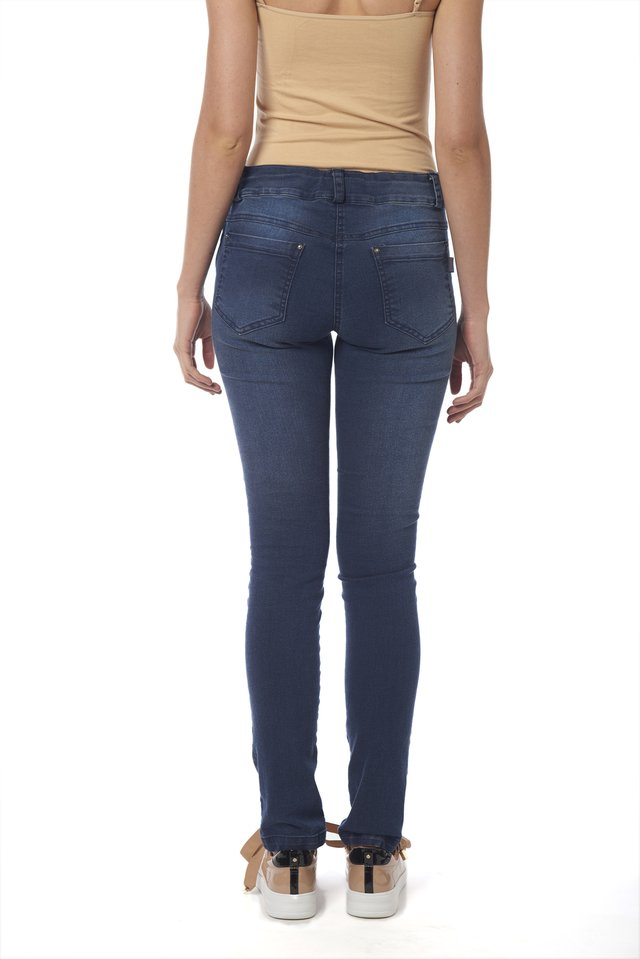 PANTALON DENIM FULL en internet