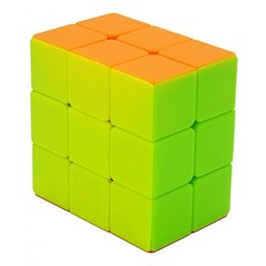 Cubo Mágico 2x3x3 Fanxin Platode Cuboide na internet